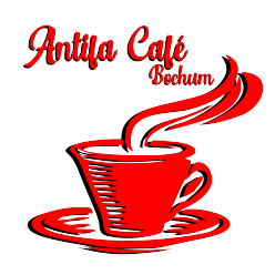 Offenes Antifa-Café Bochum